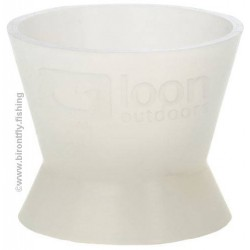 MIXING CUP LOON