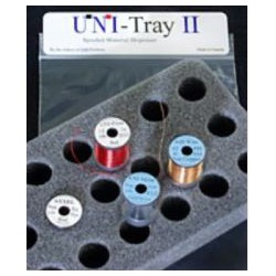 UNI TRAY FOAM