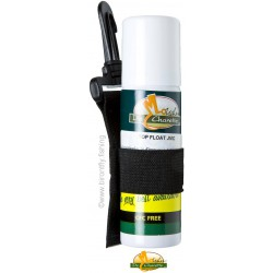 SPRAY AND DRY SHAKE HOLDER JMC