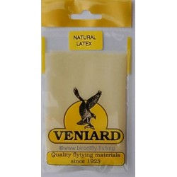 NATURAL LATEX VENIARD