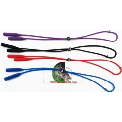 SILICONE CORD FOR GLASSES TNORIB