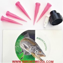 BUG BOND MULTI TIP KIT