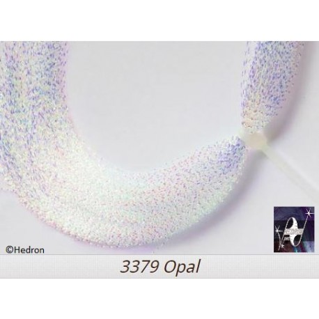 FLASHABOU® MIRAGE ACCENT 3379 OPAL