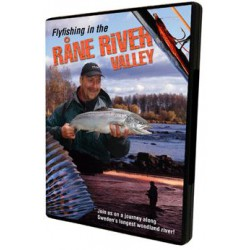 DVD RANE RIVER VALLEY