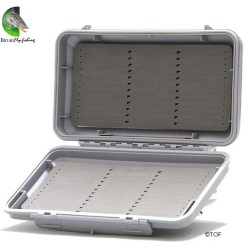 WATERPROOF FLY BOX POCKETFLY PKF 280