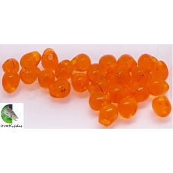 ORANGE DROP BALL TNORIB