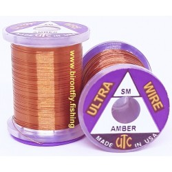 ULTRA WIRE SMALL FROM UTC