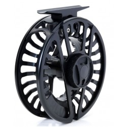 XLV BLACK REEL from VISION