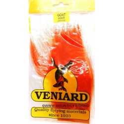 GOAT HAIR from VENIARD