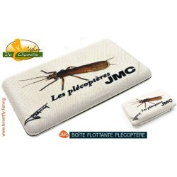 FLOATING BOX SPECIAL EDITION STONEFLIES