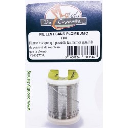 LEAD-FREE WIRE from JMC