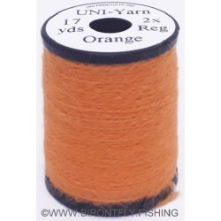 YARN from UNI PRODUCTS