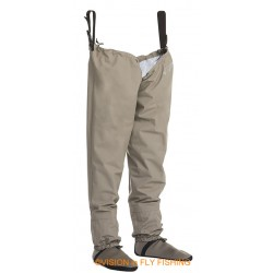 HIPWADERS KOSKI from VISION