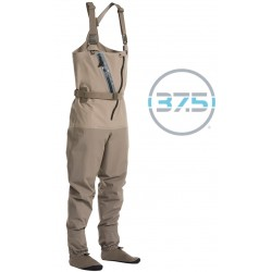WADERS SCOUT 2.0 ZIP from VISION