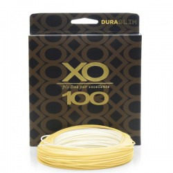 XO 100 VISION FLY LINES