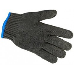 FILLETING GLOVE L/XL SNOWBEE