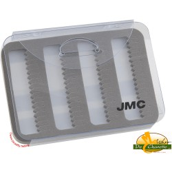 FLY PATCH PROTECT JMC