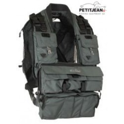 MP GILET FV200 JUST ONE
