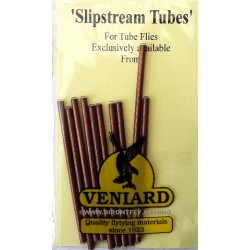 SLIPSTREAM TUBE FLY COPPER FROM VENIARD