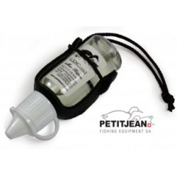 CDC OIL PETITJEAN
